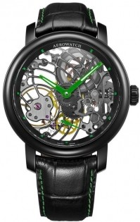 Aerowatch Renaissance 50931 NO10