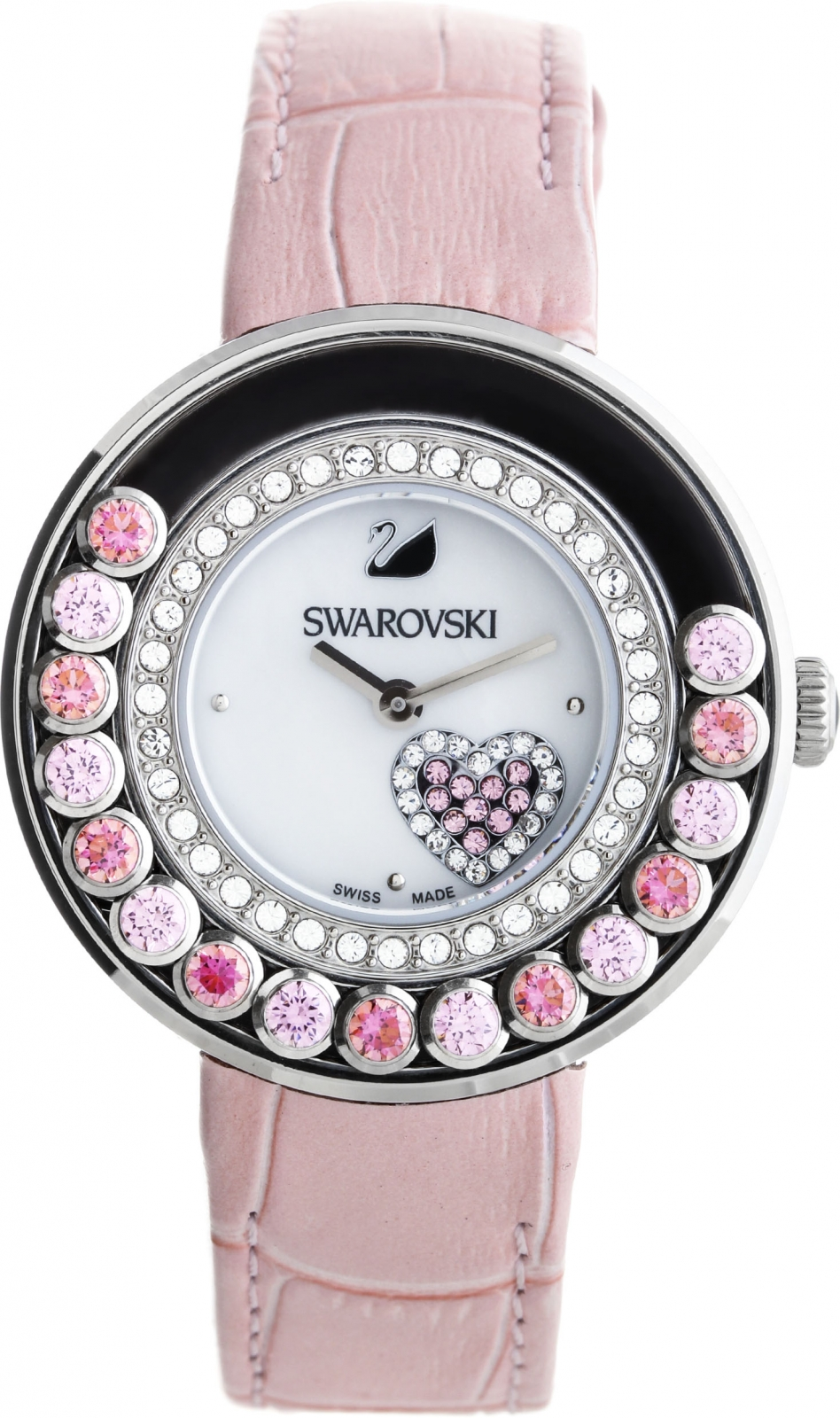 цена  Swarovski Lovely Crystals 5096032  онлайн в 2017 году