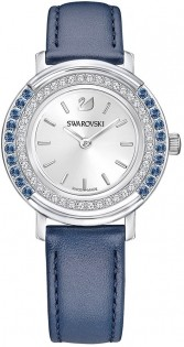 Swarovski Playful Lady 5243038