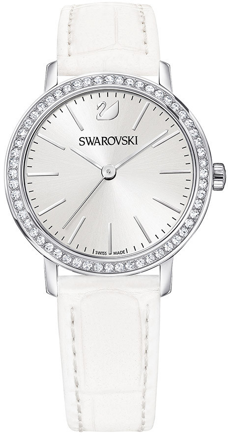 цена  Swarovski Graceful Mini 5261475  онлайн в 2017 году