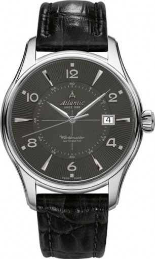 Atlantic Worldmaster 52752.41.45S