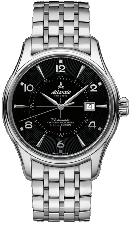 Atlantic Worldmaster 52753.41.65SM atlantic 29017 13 63