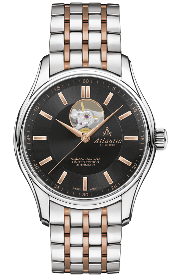 Atlantic Worldmaster 52757.41.61RM atlantic 55470 47 65rc