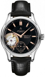 Atlantic Worldmaster 52951.41.61R