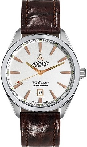 Atlantic  Worldmaster 53750.41.21R