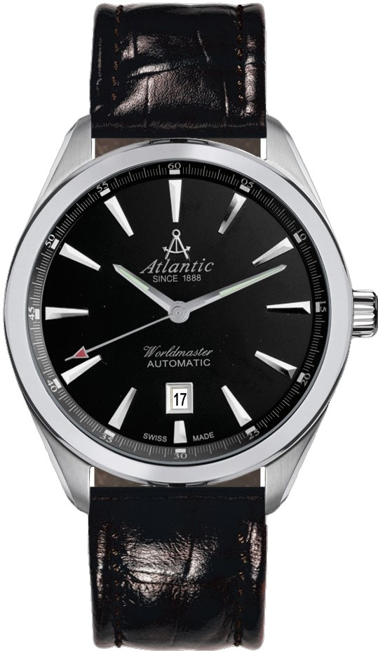 Atlantic Worldmaster 53750.41.61 atlantic worldmaster 54350 41 41r