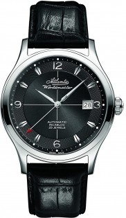 Atlantic Worldmaster 53754.41.65S