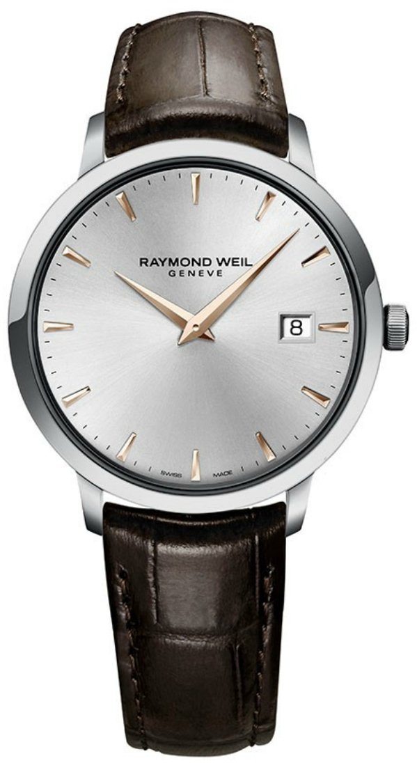 Raymond Weil Toccata 5488-SL5-65001 4pcs lot fligt case special effect co2 cryo jet dj equipment co2 smoke machine for clubs concert theater