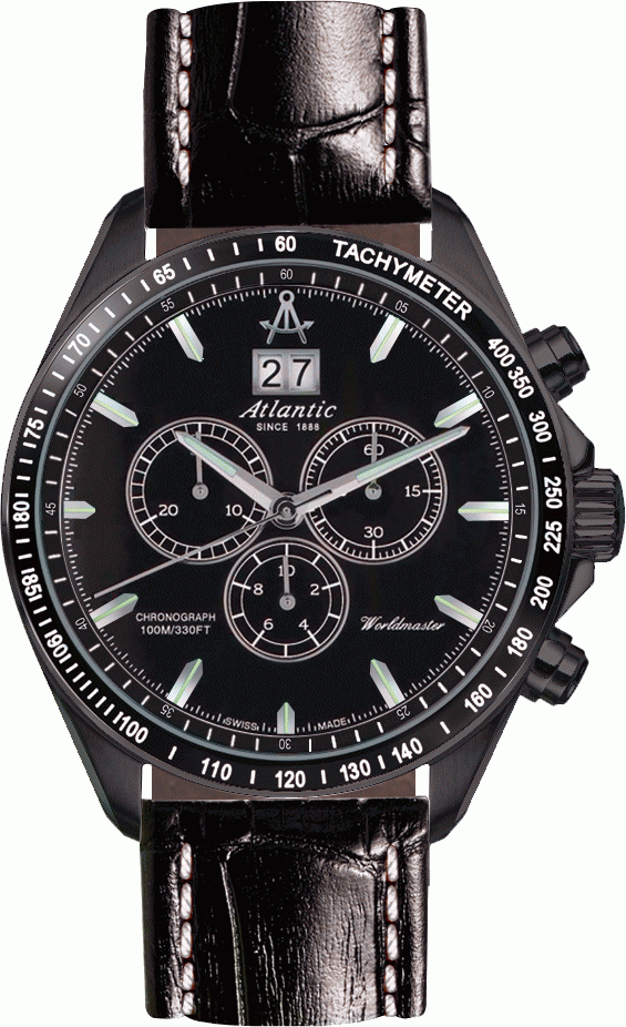 Atlantic Worldmaster 55460.46.62 atlantic worldmaster 54350 41 41r