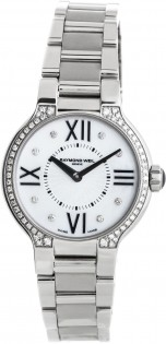 Raymond Weil Noemia 5927-STS-00995