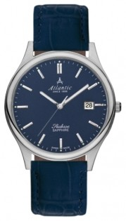 Atlantic Seabase 60342.41.51