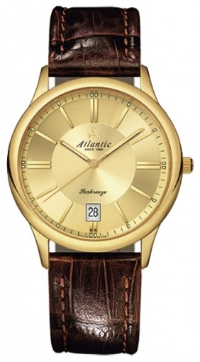 Atlantic Seabreeze 61351.45.31