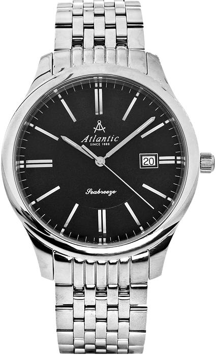Atlantic Seabreeze 61356.41.61 fit 12486