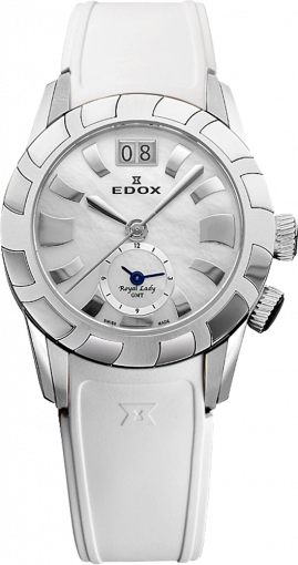 Edox Royal Lady 62005-3NAIN