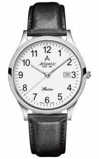 Atlantic Sealine 62341.41.13