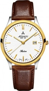 Atlantic Sealine 62341.43.21