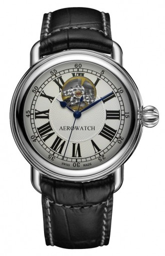 Aerowatch 1942 Automatic  68900 AA02