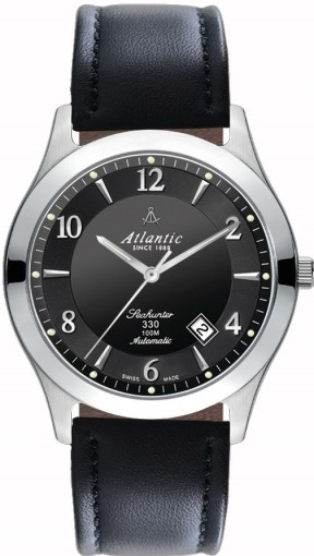 Atlantic Seahunter 71760.41.65