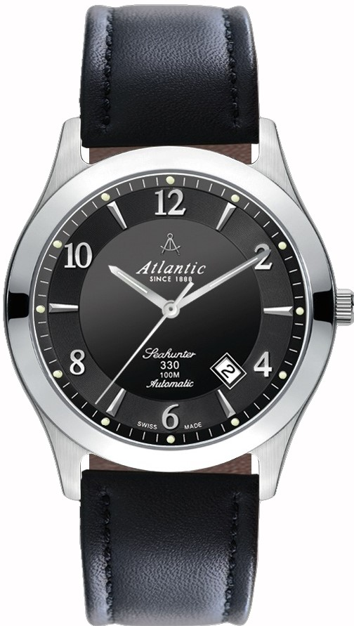 Atlantic Seahunter 71760.41.65 платье liu jo f18084f0618 22222