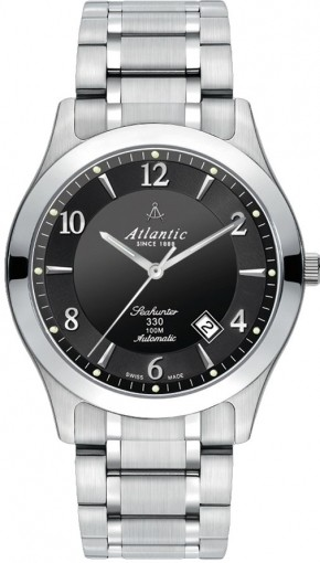 Atlantic Seahunter 71765.41.65