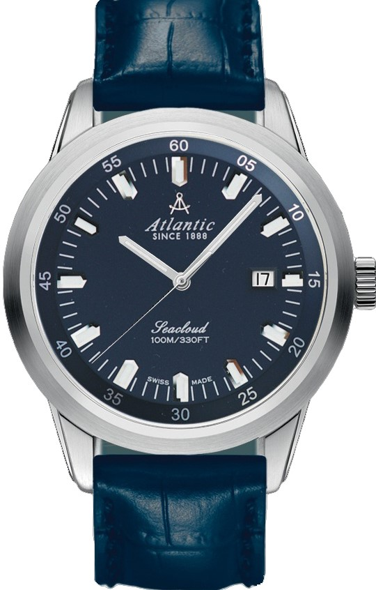 Atlantic Seacloud 73360.41.51 от Atlantic