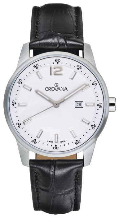 Grovana Sporty 7715.1533