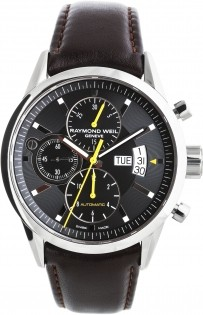 Raymond Weil Freelancer 7730-STC-20101