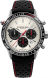 Raymond Weil Freelancer 7740-SC1-65221