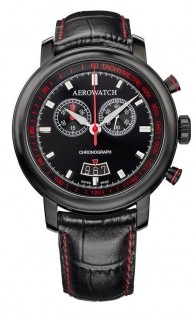 Aerowatch 87936 NO01