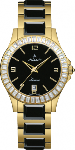 Atlantic Searamic 92345.58.65
