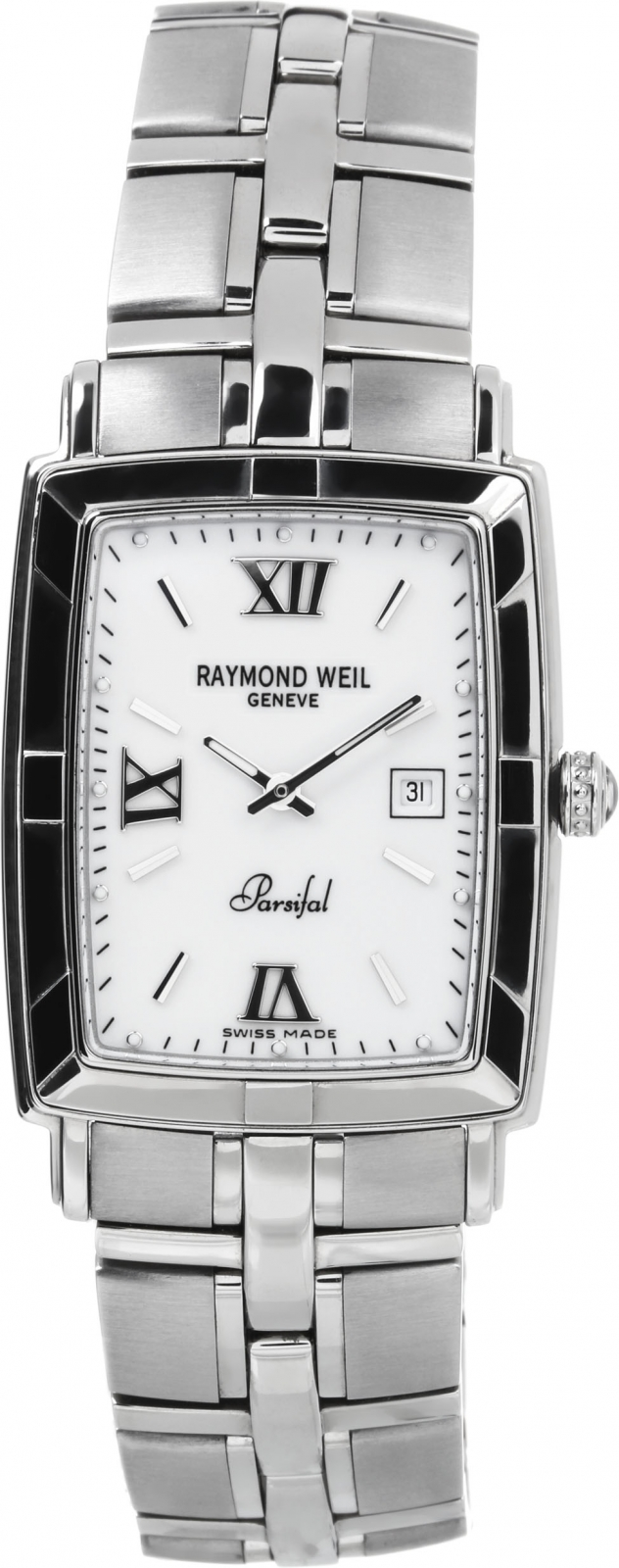 Raymond Weil Parsifal 9341-ST-00307