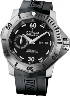 Corum Admiral's Cup 947.950.04/0371 AN12