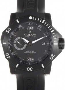 Corum Admiral's Cup 947.950.94/0371 AN22