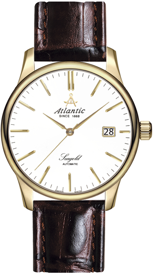 Atlantic Seagold 95744.65.11 atlantic 29017 13 63