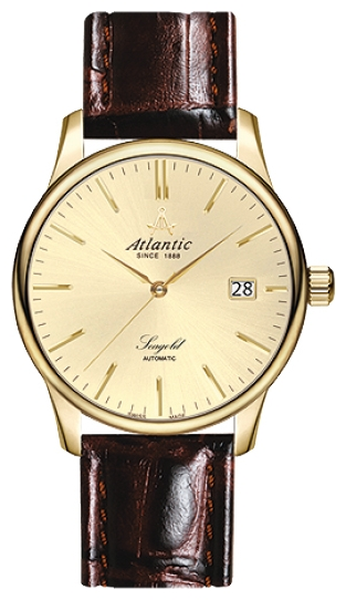 Atlantic Seagold 95744.65.31 atlantic 11750 45 65g