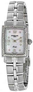Raymond Weil Parsifal 9741-STS-00995