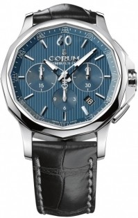 Corum Admiral's Cup 984.101.20/0F01 AB10