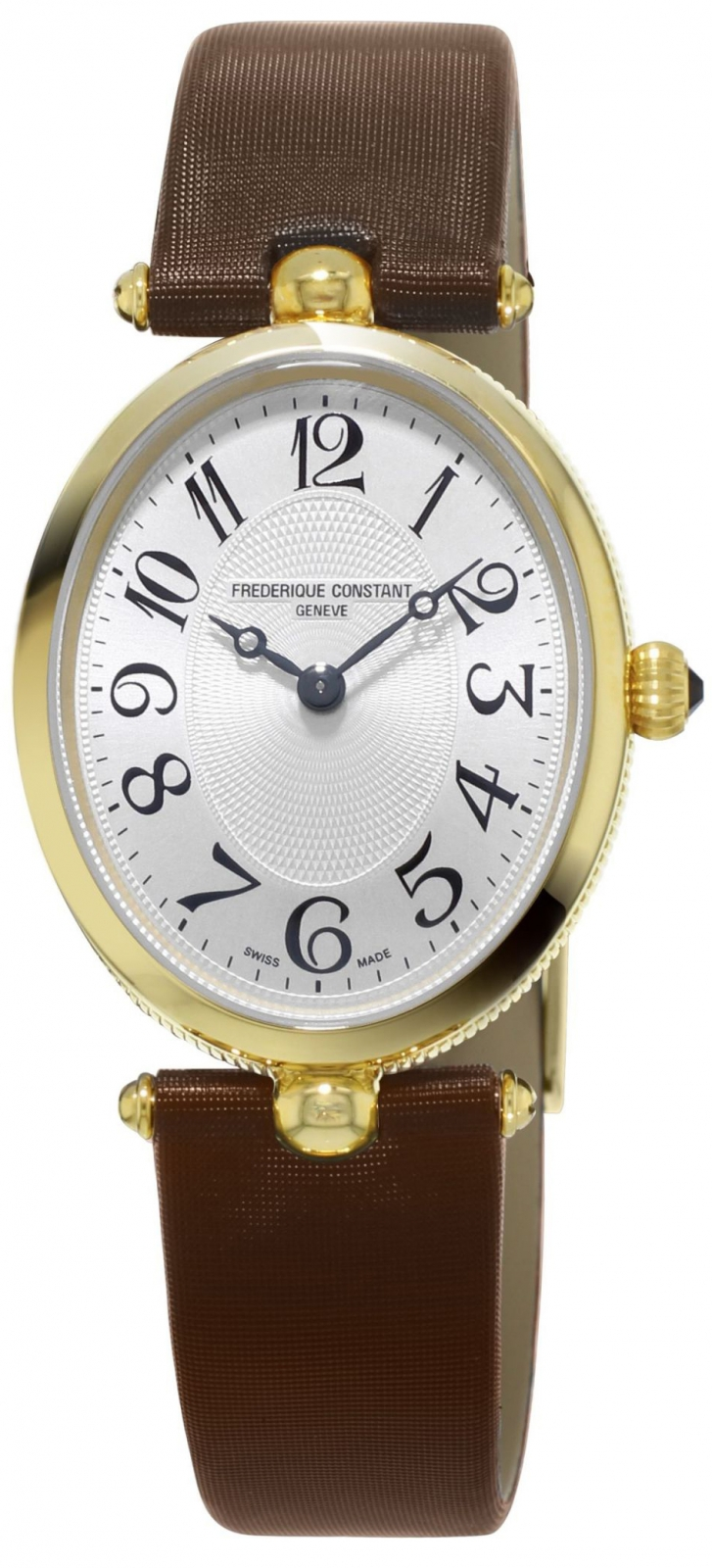 Frederique Constant Art Deco FC-200A2V5 english grammar guide учебное пособие