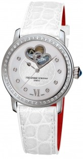 Frederique Constant Ladies Automatic FC-310WHF2PD6