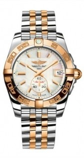 Breitling Galactic 36 C3733012/A724/376C