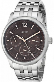 Guess Box set W0508G1