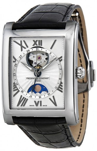 Frederique Constant Carree FC-335MS4MC6