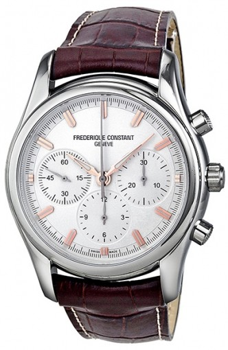 Frederique Constant Vintage Rally FC-396V6B6