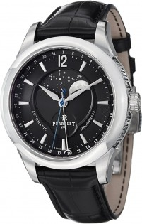 Perrelet Moonphase A1039/7