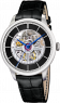 Perrelet First Class Double Rotor Skeleton A1091/2