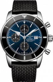 Breitling Superocean Heritage II Chronographe 46 A1331212/C968/256S