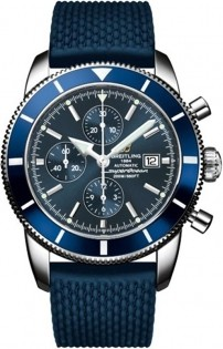 Breitling Superocean Heritage Chronographe 46 A1332016/C758/276S