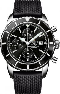 Breitling Superocean Heritage Chronographe 46 A1332024/B908/256S