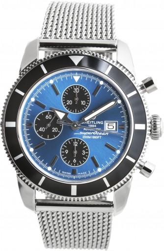Breitling SUPEROCEAN HERITAGE A1332024/C817/152A