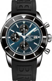 Breitling Superocean Heritage A1332024/C817/155S